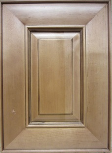Cabinets for Pre manufactured cabinets
